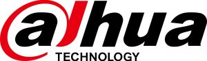 Dahua Technology logo.  (PRNewsFoto/Dahua Technology)